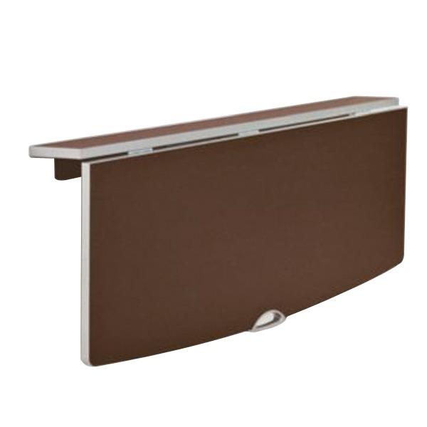 Столы трансформеры - столик olivia bar.