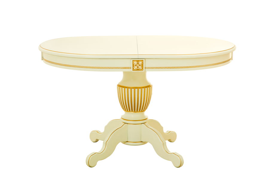 """Мебельная фабрика """"арс-ст мебель"""", г. нальчик / стол обеденн."""