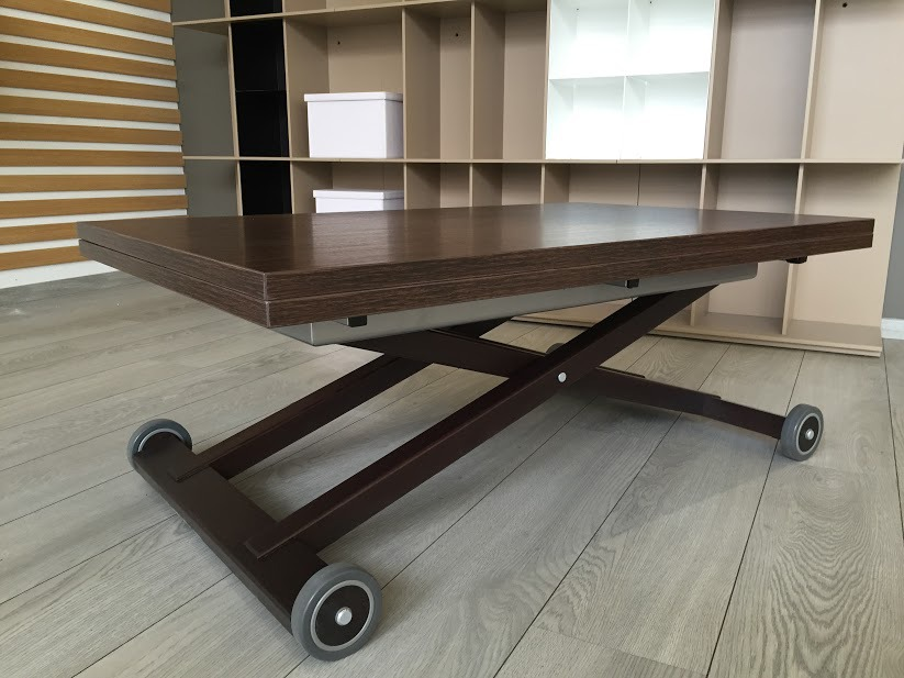 столы трансформеры в интернет магзазине столы и стулья купить